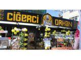 Ciğerci Orhan açıldı