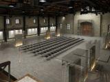 Tantavi Kültür ve Sanat Merkezi açılıyor