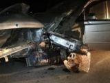 Konyadaki kazada ölen çift, taziyeden dönüyormuş
