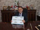 Beyşehirde Selçuklu gravür sanatı kitaplaştırıldı