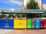 Selçuklu Belediyesinden sıfır atık çalışmalarına tam destek