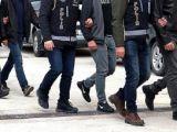 FETÖnün Avrupadaki Pazarlamacıları yakalandı