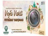Karatay Belediyesinden 3 bin TL ödüllü fotoğraf yarışması