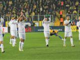 Konyaspor 11 hafta sonra galibiyete uzandı