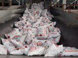 Depremzelere 30 bin ton kömür dağıtılacak