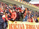 Konyaspor maçında hedef 30 bin taraftar