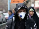 İranda koronavirüsten ölenlerin sayısı 8e yükseldi