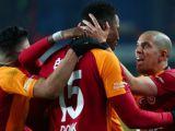 Seri bitti! Galatasaray 20 yıl sonra Kadıköyde kazandı
