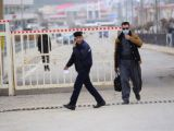Irakta ilk koronavirüs vakası İranlı öğrencide görüldü