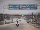 BMden İdlibin kan gölüne döneceği uyarısı