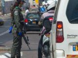 İsrailde Kovid-19 vaka sayısı 8 bini aştı