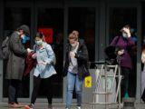 Dünya genelinde Kovid-19dan iyileşen kişi sayısı 250 bini aştı