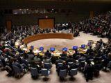 BM Güvenlik Konseyi, ilk kez koronavirüsü görüşecek