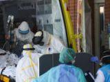 Hollandada 107 yaşındaki kadın koronavirüsü yendi