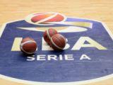 İtalyada basketbol ligleri sona erdirildi