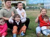 İçişlerinden özel çocuklar ve gençler için yeni genelge