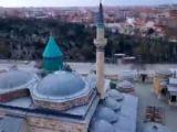 Konyaspordan koronavirüse karşı kısa filmli destek