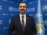 Sağlık örgütü Temsilcisi: Türkiye, koronavirüs ile mücadelede örnek ülke