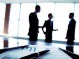 İttifak Holdingden tahsisli sermaye artırımı kararı