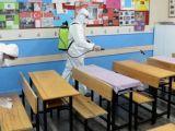 Sağlık Bakanlığı okullarda alınacak önlemleri duyurdu