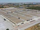 Selçuklu'da kurban pazar yeri 16 Temmuzda açılıyor