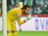 Konyaspordan Serkan Kırıntılı açıklaması