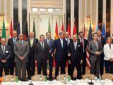 Libyaya dış müdahale kabul edilemez