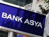 Bank Asyaya bir kötü haber daha