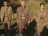 Kandilden PKKya korkakça talimat