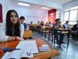 Ortaokul öğrencilerinin ortak sınavları başlıyor