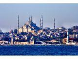 Devletin kasasını İstanbul doldurdu