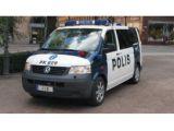 Finlandiyada 3 Türk bıçaklanarak öldürüldü