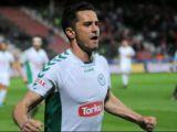 Rangelov Fenerbahçeyi seviyor