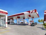 Petrol Ofisi satılıyor
