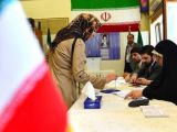 İrandaki meclis seçimleri ikinci turu kesin sonuçları açıklandı