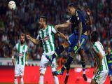 Fenerbahçe final için sahaya çıkacak