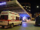 Tuncelide terör saldırısı: 1 şehit