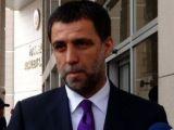 Hakan Şükürün istifa mektubunu yazan isim belli oldu