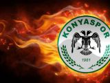 Konyasporun Avrupa Ligi gruplarındaki rakipleri belli oldu