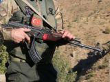 Lice'de koruculara saldırı: 2 şehit, 1 yaralı