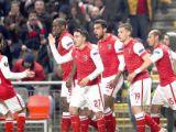 Konyaspor'un rakibi ligde iyi, Avrupada kötü