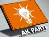 İşte AK Partinin yeni planı!