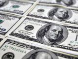Trump başkan oldu, dolar düştü...