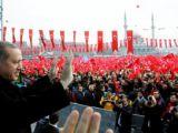 Cumhurbaşkanı Erdoğandan flaş idam açıklaması