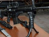 TSK'ya milli tüfek! G-3'lerin yerini MPT-76 alıyor