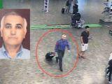 İşte Adil Öksüz'ün gözaltındaki 2 gece 3 günü
