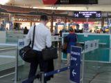 Skandal uygulamaya Türkiye'den jet cevap
