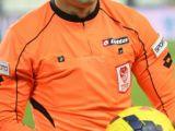 Gençlerbirliği-Konyaspor maçının hakemi belli oldu