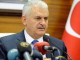 Başbakan Yıldırımdan erken seçim açıklaması