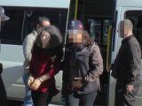 Yakalanan PKKlı HDP eski milletvekili adayı çıktı